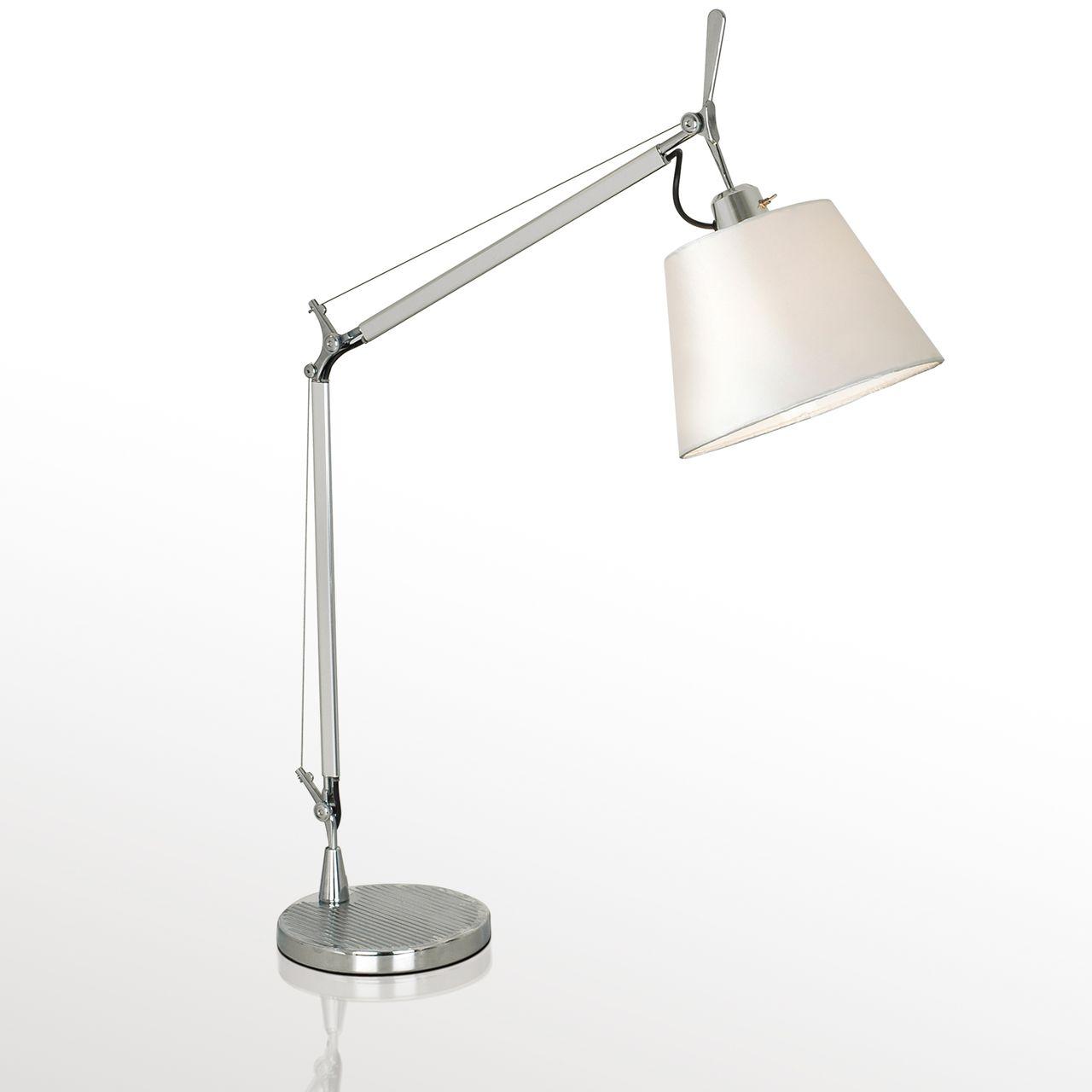 Настольный светильник Favourite, E27, 60 Вт favourite спот favourite arabian drim 1797 3u