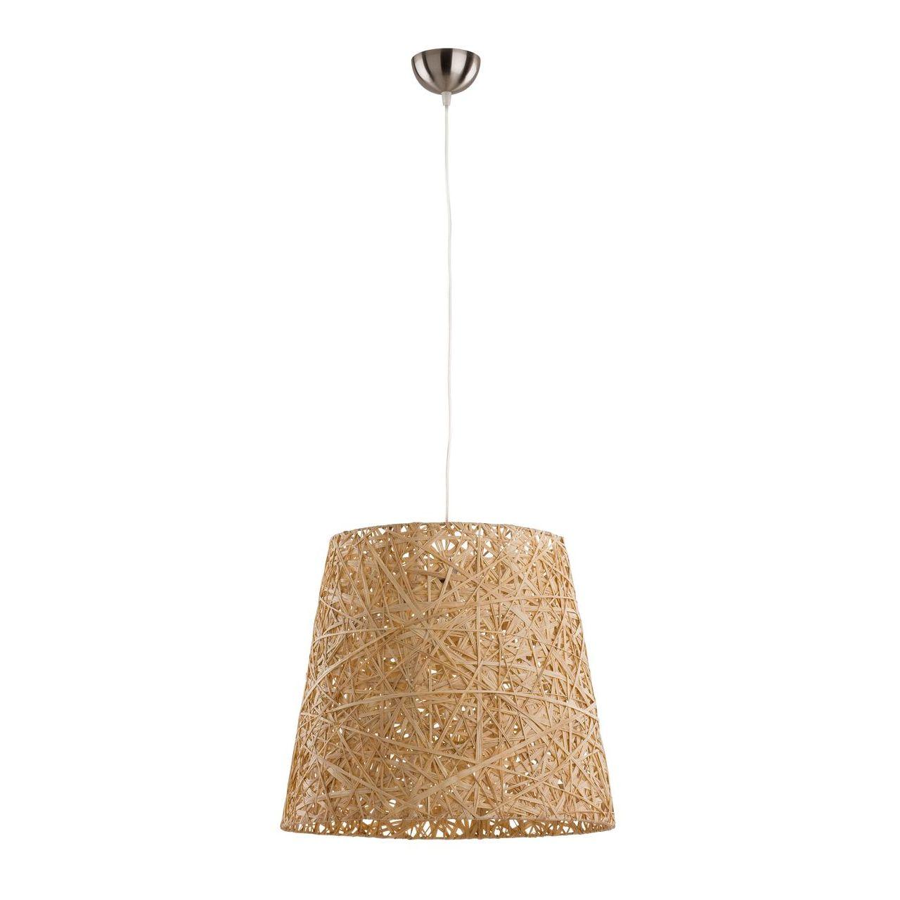 все цены на Подвесной светильник Alfa, E14, 40 Вт онлайн