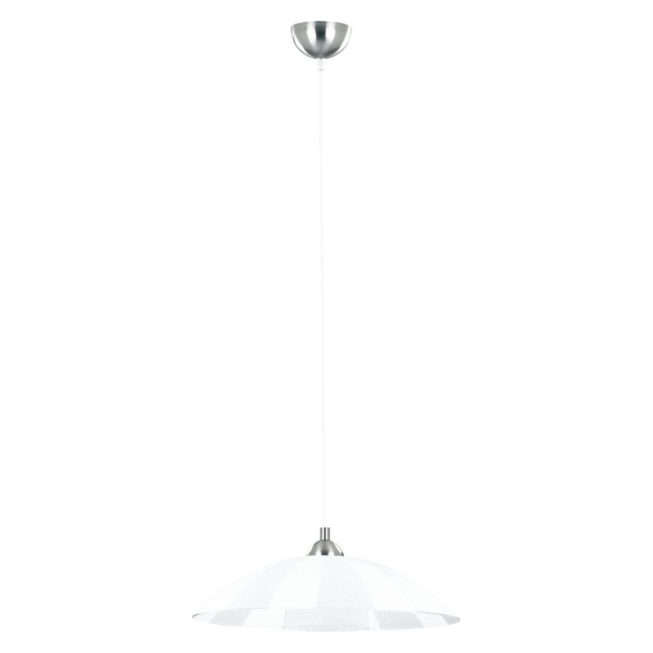 все цены на Подвесной светильник Alfa Ufo 10194 онлайн