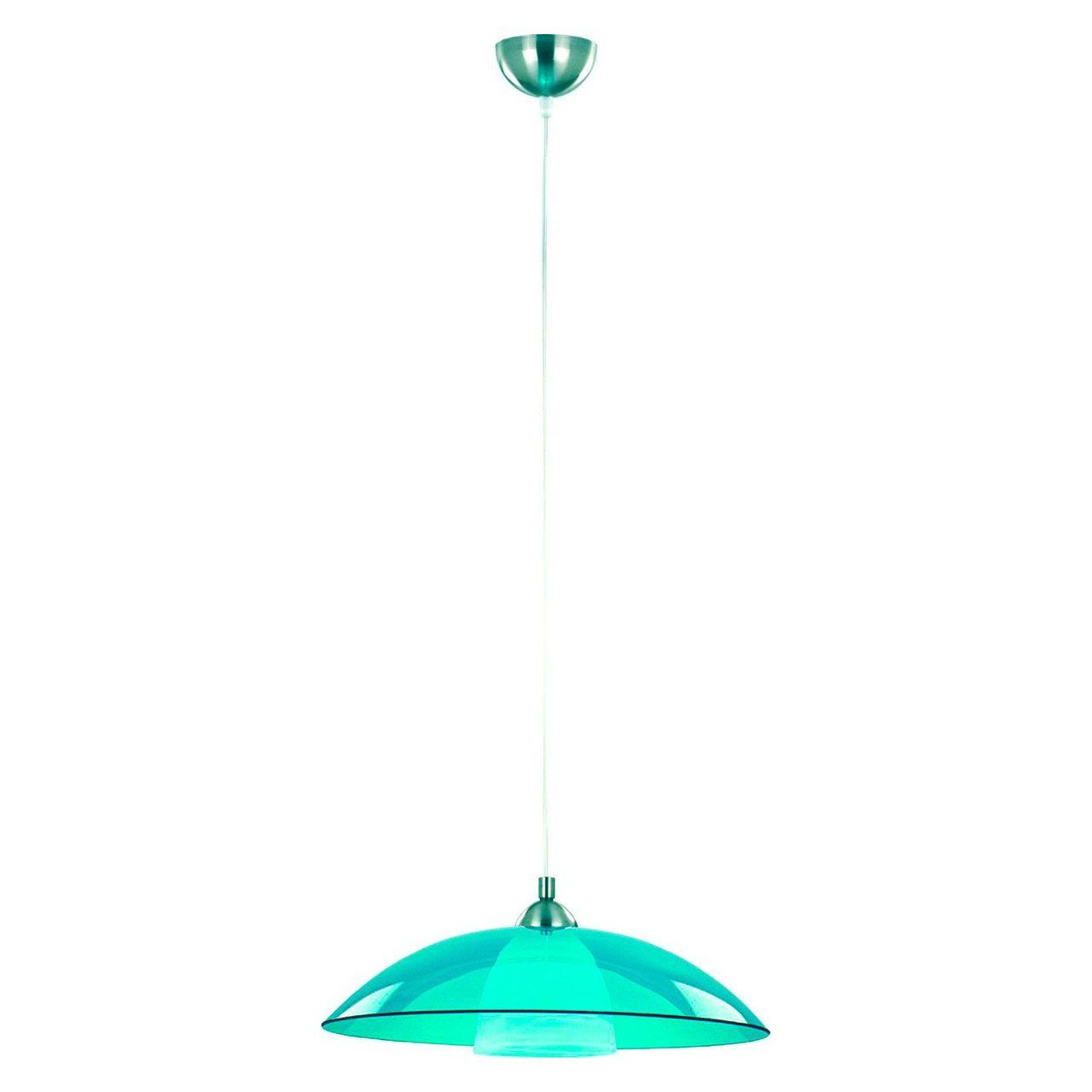 все цены на Подвесной светильник Alfa Ufo 10198 онлайн