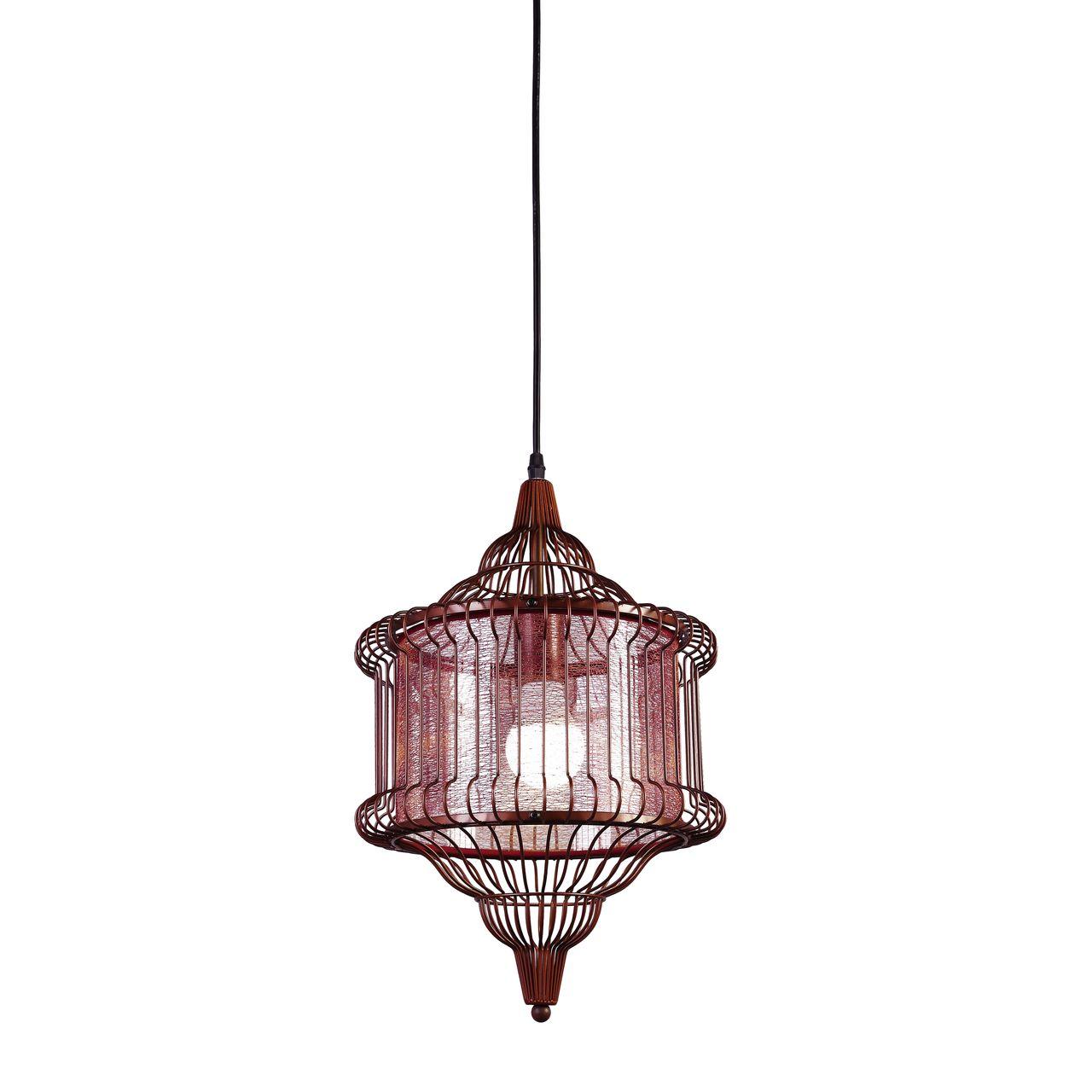 Подвесной светильник Favourite Zauber 1882-1P цены онлайн