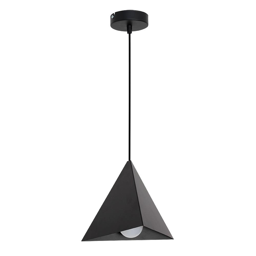 Подвесной светильник Luminex Set 7412 luminex 8705