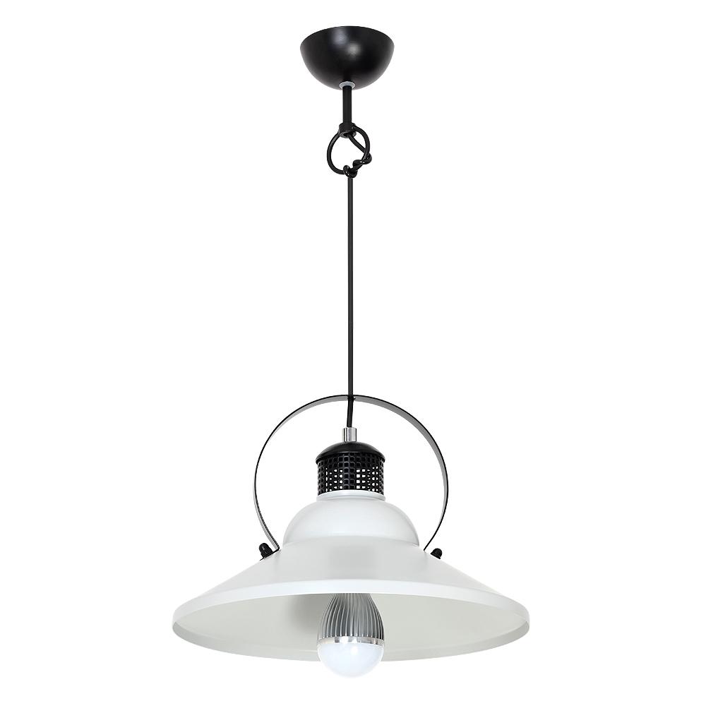 Подвесной светильник Luminex Single 9090 цены онлайн