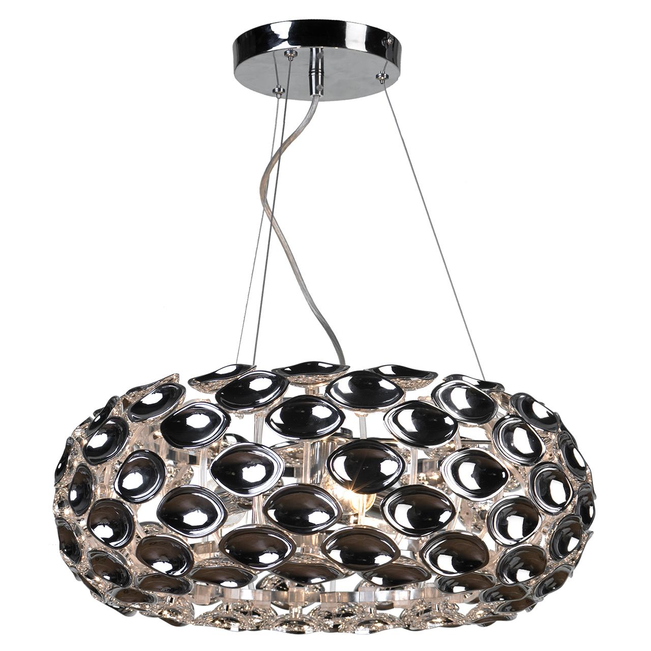 Подвесной светильник Lussole Lgo LSP-0170 цена