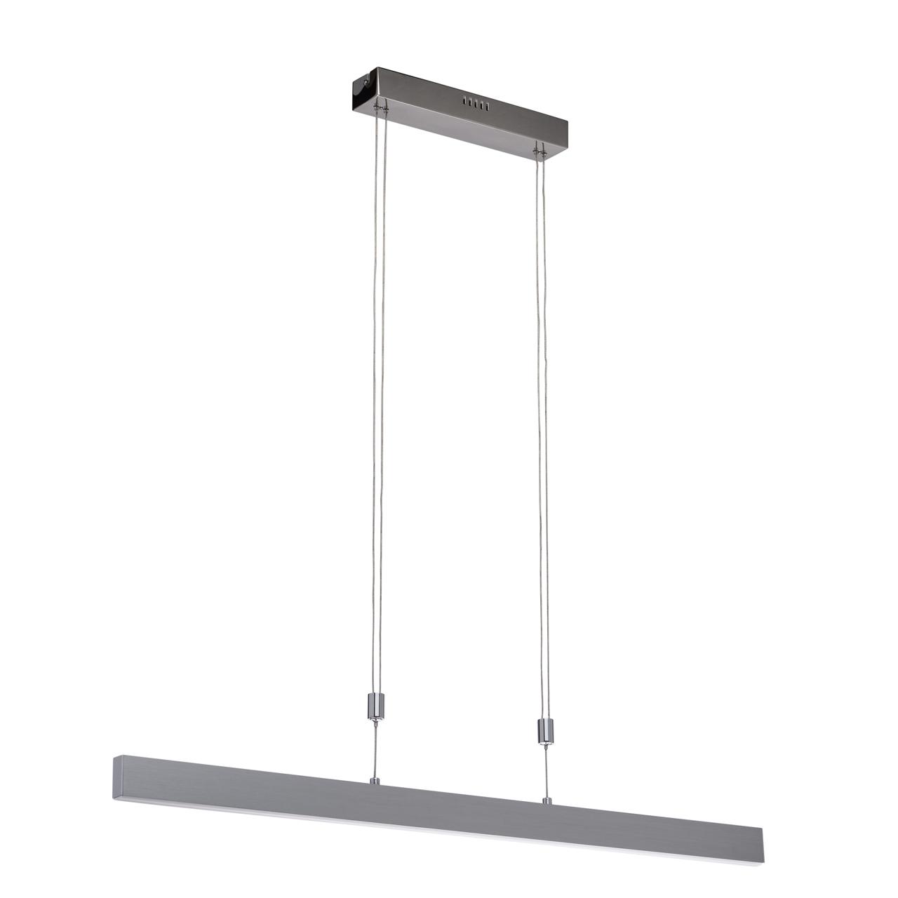 Podvesnoj-svetilqnik-MW-Light-LED-30-Vt-152026790