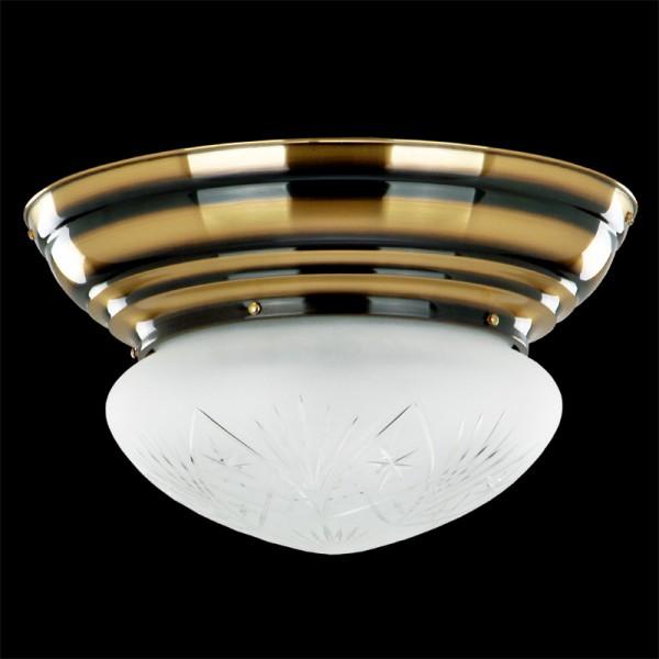 Потолочный светильник Kemar Azero AK81/P светильник kemar beni b sv
