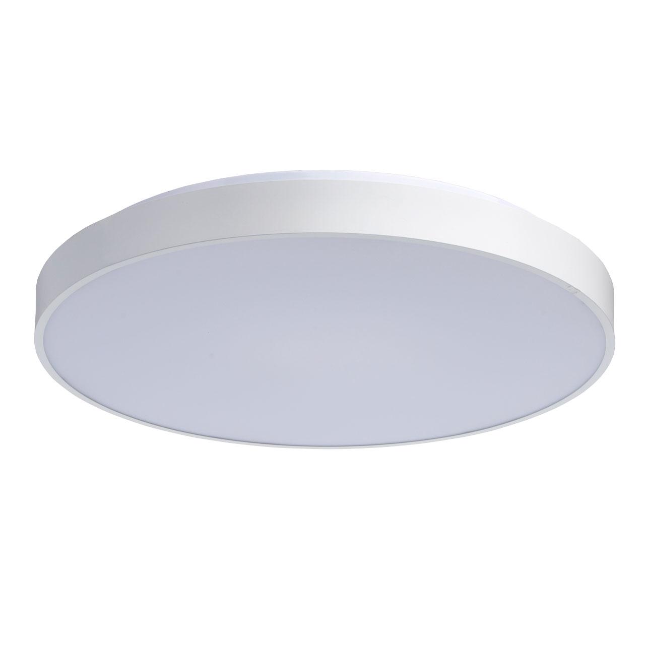 Потолочный светильник MW-Light, LED, 60 Вт