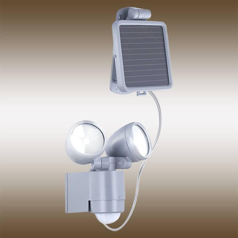цена на Светильник на солнечных батареях Globo Solar AL 3715S