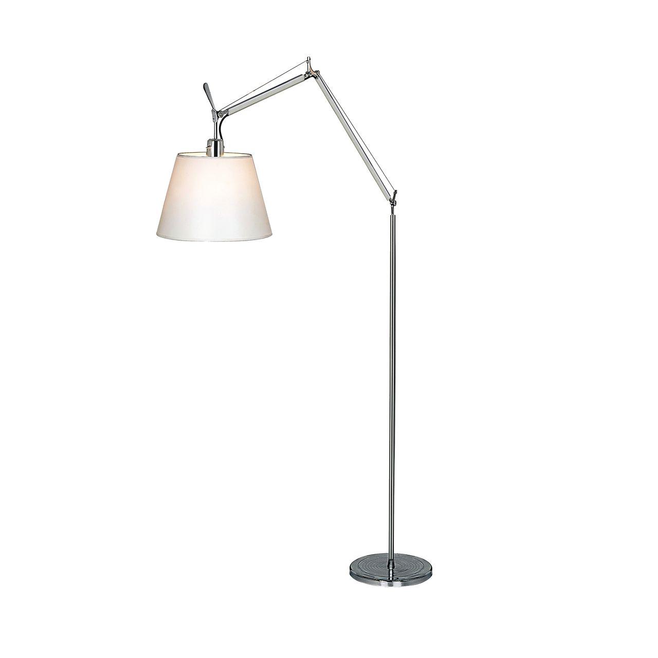 Напольный светильник Favourite, E27, 60 Вт все цены