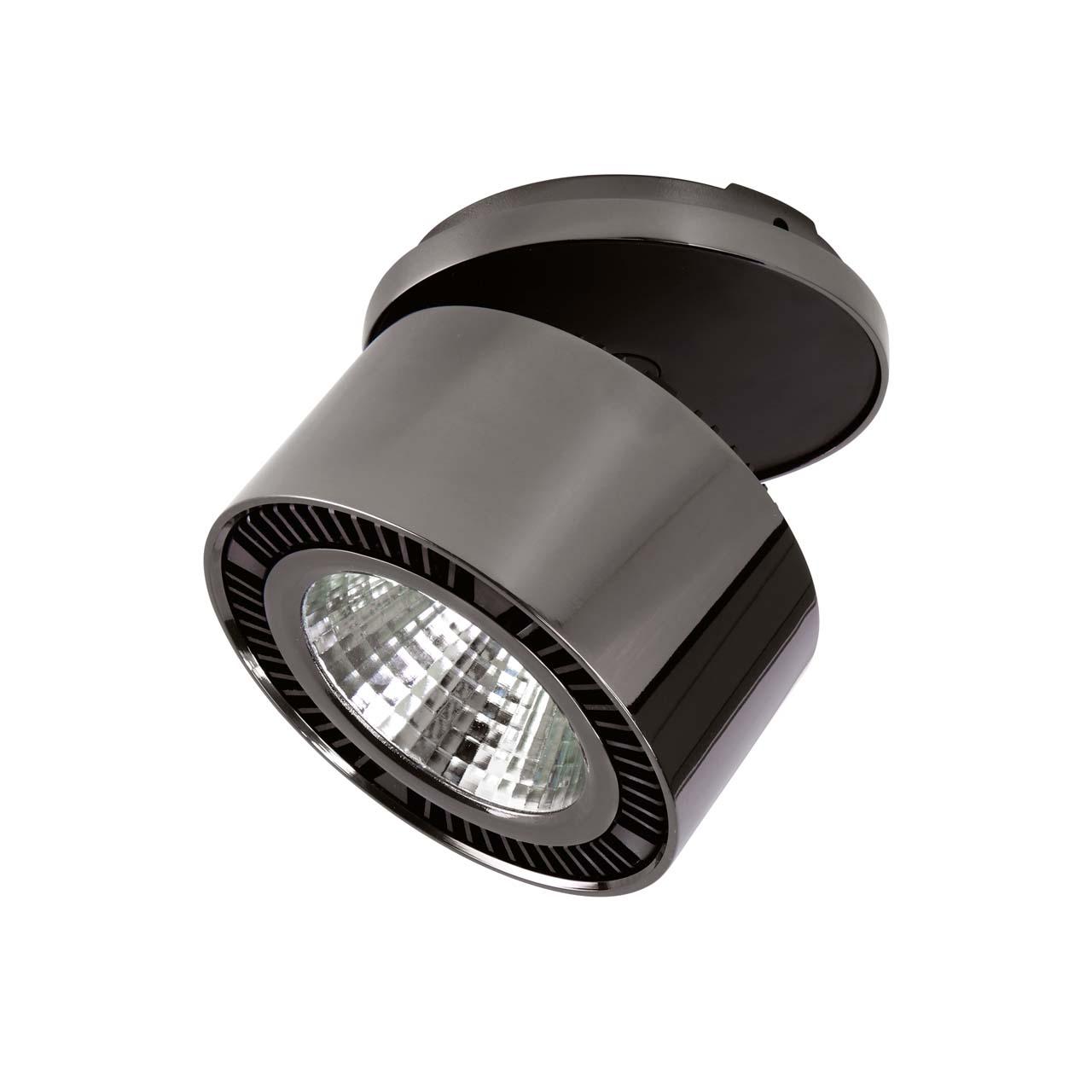 Встраиваемый светильник Lightstar, LED, 26 Вт встраиваемый светильник lightstar led 26 вт