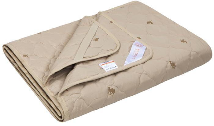 Наматрасник Ecotex Премиум Караван, наполнитель: верблюжья шерсть, цвет: бежевый, 90 х 200 смНВТ09Наматрасник - это неотъемлемая составляющая постельной комплектации в каждом доме. Он не только создает больше комфорта во время сна, но и защищает матрас от загрязнений.Наматрасник из верблюжьей шерсти сделает ваш сон еще теплее. Содержит ланолин, благоприятно воздействующий на кожу, мышцы и суставы. Размер наматрасника: 90 x 200 см.