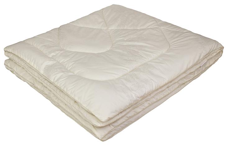 ООК1 Одеяло