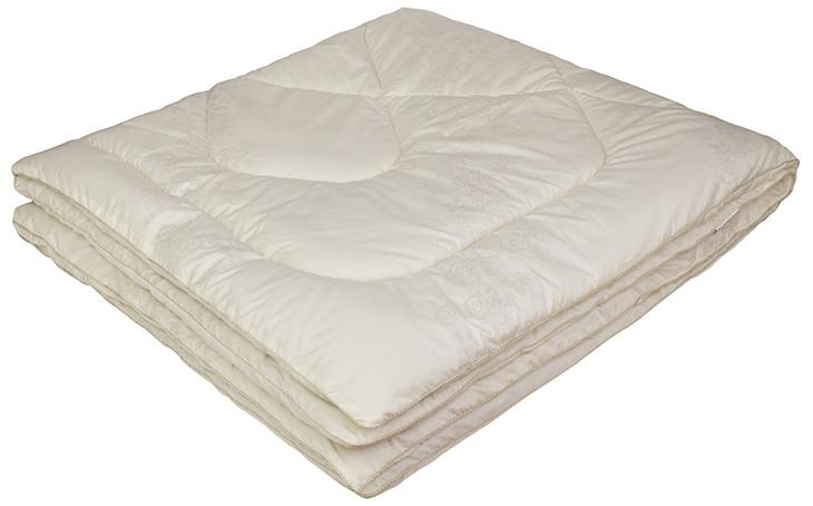 ООК2 Одеяло