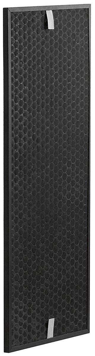 Tefal Active Carbon XD6060F0 фильтр для очистителя воздуха PU40XX увлажнители и очистители воздуха crane набор фильтров для очистителя воздуха