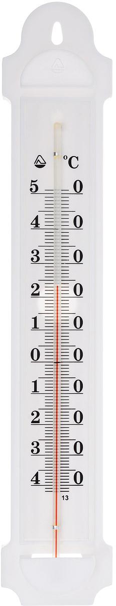 Термометр наружный Стеклоприбор. ТБН-3-М2 исп.1 термометр для холодильника стеклоприбор тб 3м1 исп 9
