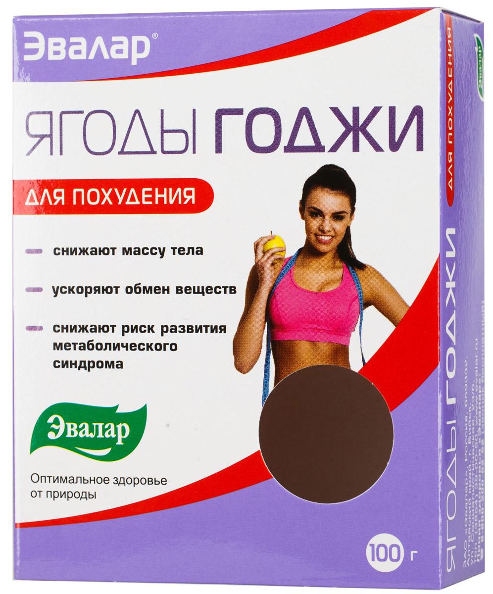 Как Похудеть На Лекарствах. Лекарство для похудения без вреда для здоровья: безопасные средства из аптеки
