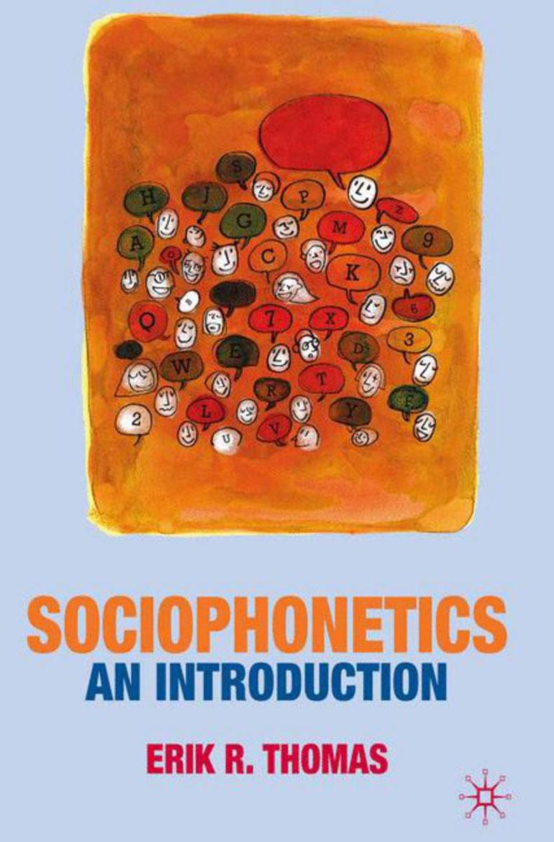 Sociophonetics keith johnson acoustic and auditory phonetics