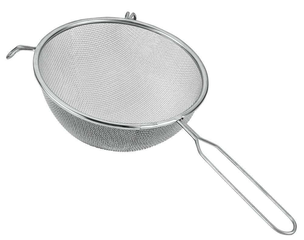 Сито Metaltex, диаметр 20 см сито metaltex диаметр 22 см