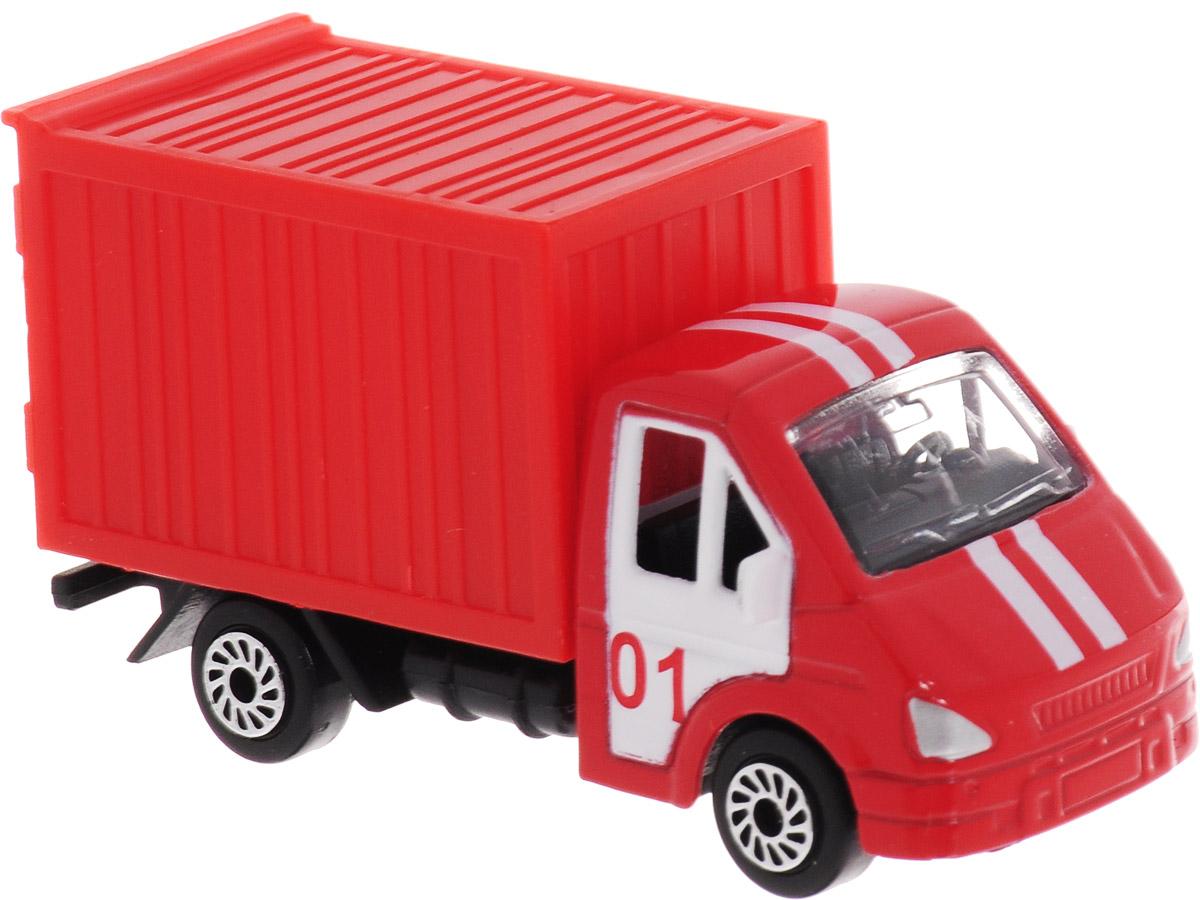картинки игрушки машина газель откликнуться всех кто