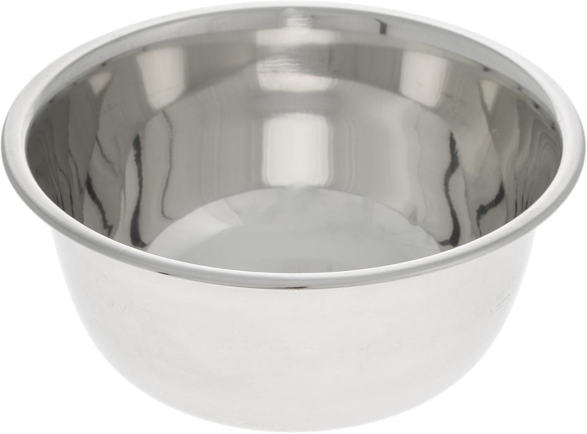 """Миска """"SSW"""", диаметр 24 см"""