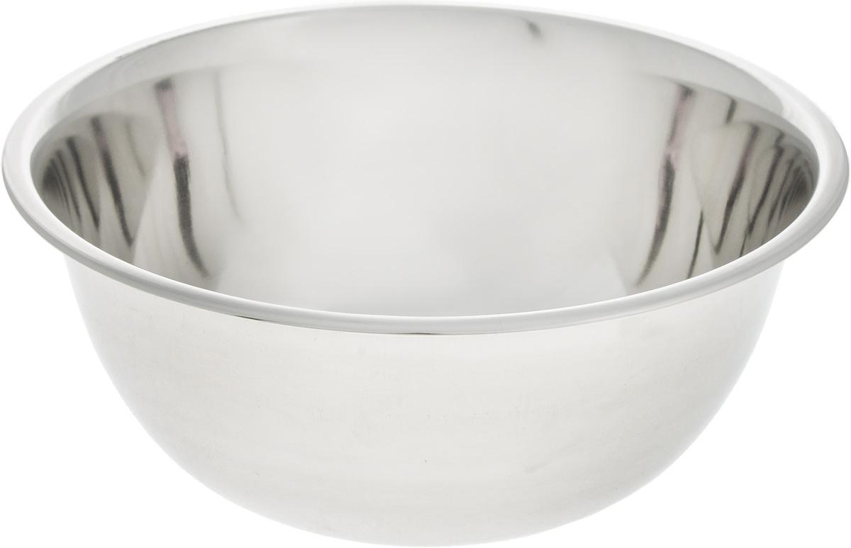 """Миска """"SSW"""", диаметр 16 см"""