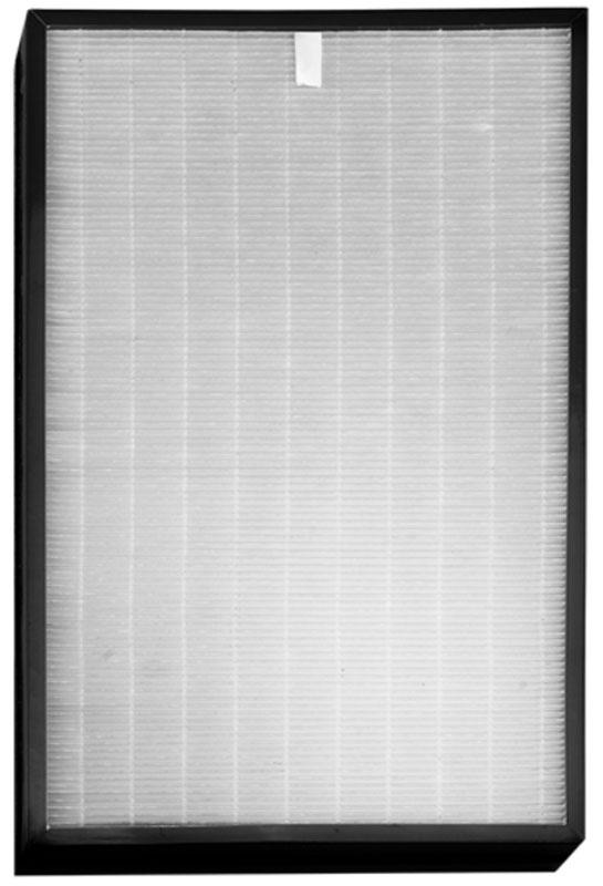 Boneco А503 Smog комплект фильтров для воздухоочистителя Р500 гигрометр boneco 7057