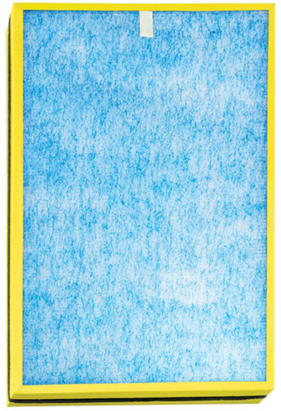 Boneco А501 Allergy комплект фильтров для воздухоочистителя Р500 фильтр boneco allergy filter a401