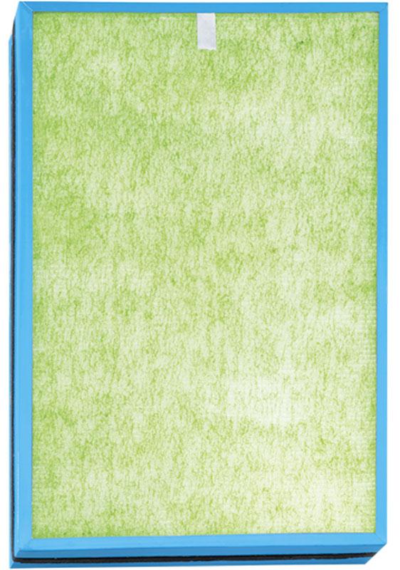 Boneco А402 Baby фильтр воздуха для воздухоочистителя Р400 фильтр boneco allergy filter a401