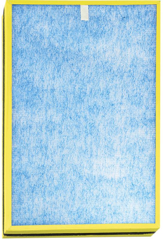 Boneco А401 Allergy фильтр воздуха для воздухоочистителя Р400 фильтр boneco allergy filter a401