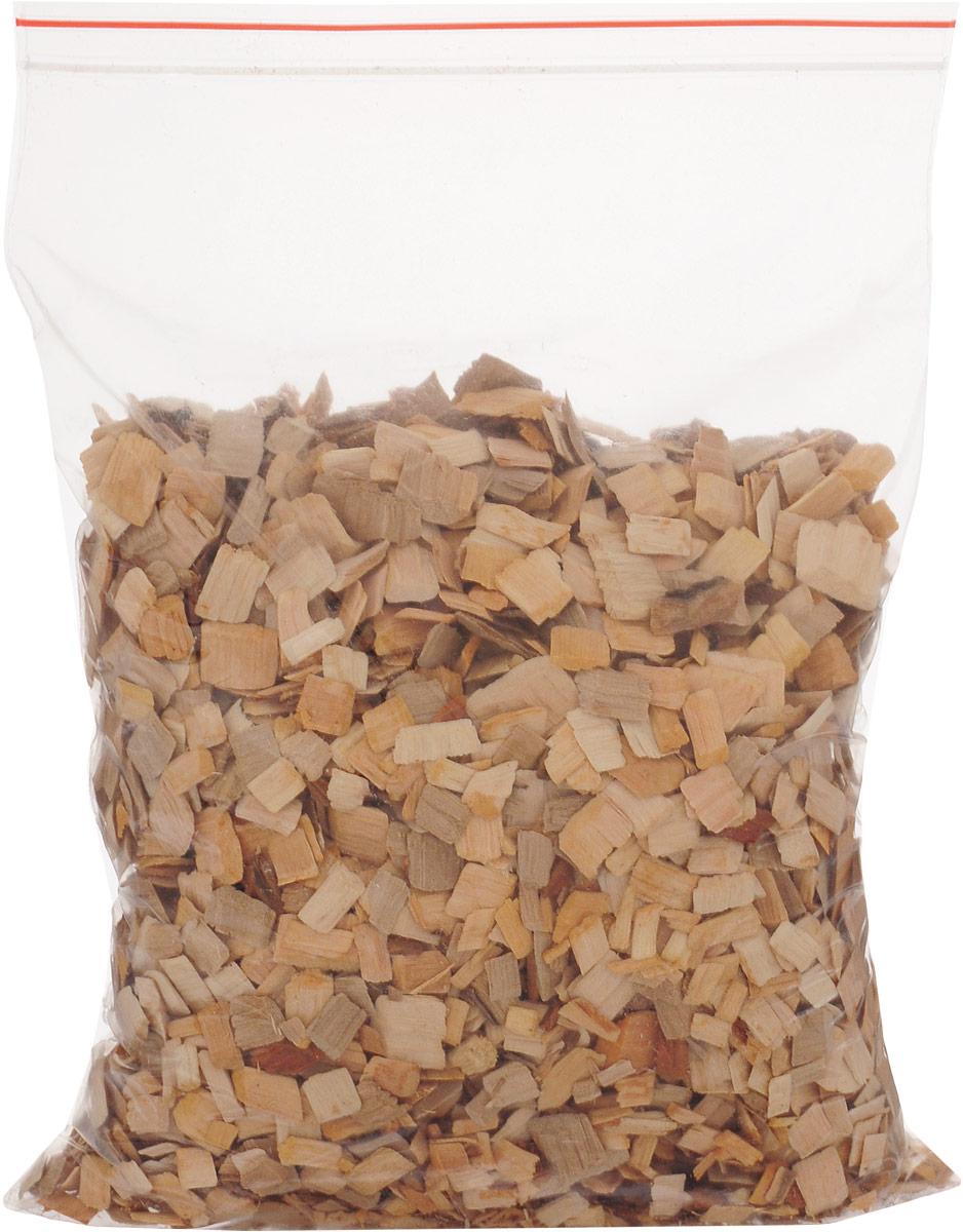 Щепа для копчения Искра Ольховая, 250 г2.643-236.0Щепа для копчения Искра Ольховая - это настоящая щепа премиум класса, которая изготавливается из свежей сортовой древесины, прошедшей специальную обработку. Такую щепу можно использовать не только для копчения в коптильнях, но и для придания вкуса и аромата блюдам из мяса, рыбы и птицы, приготовленным на гриле, на мангале или на открытом огне. Рекомендуется перед употреблением замочить щепу на 20-30 минут в воде. Фракция: 3-8 мм. Вес: 250 г. Влажность: 15-20%. Уважаемые клиенты! Обращаем ваше внимание на возможные изменения в дизайне упаковки. Качественные характеристики товара остаются неизменными. Поставка осуществляется в зависимости от наличия на складе.