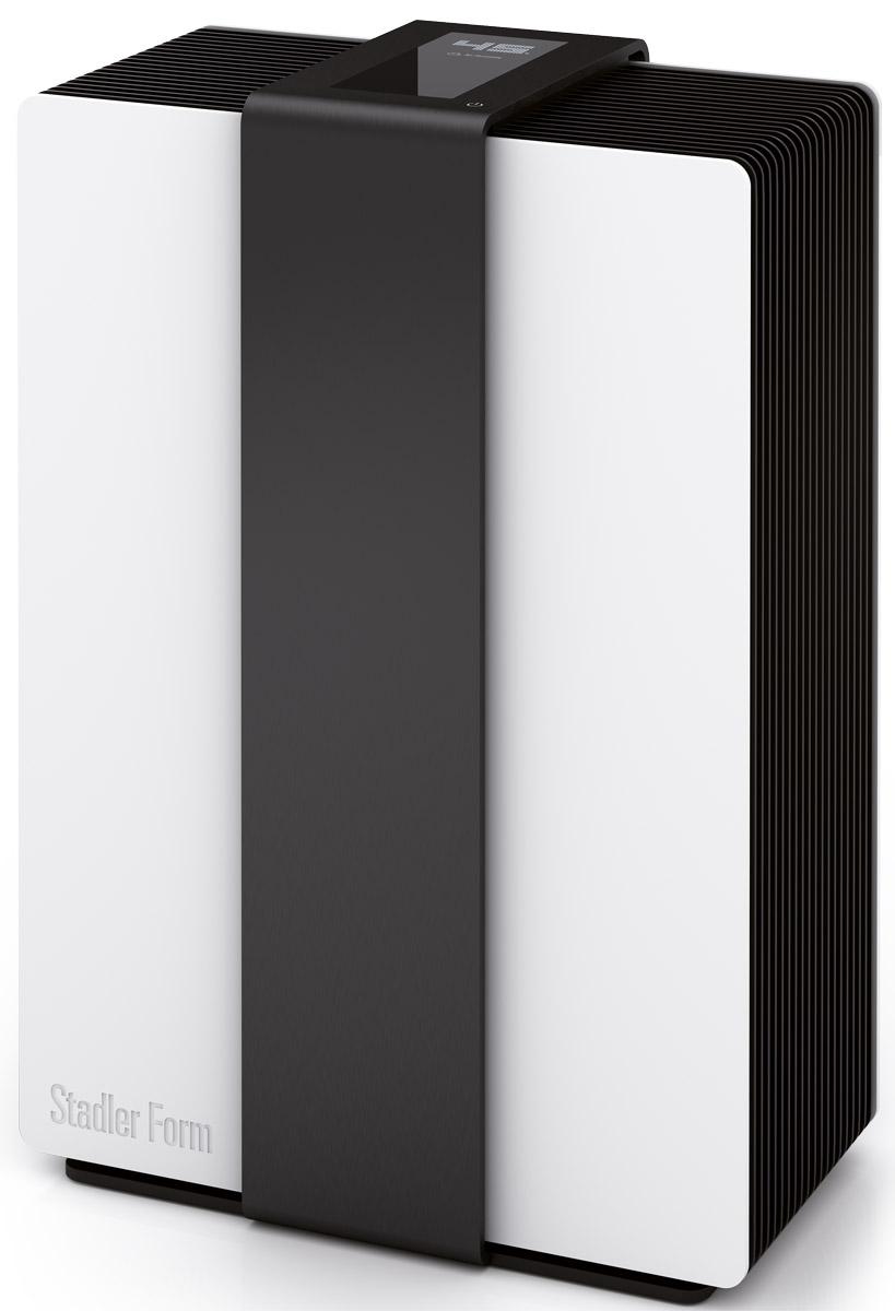 Stadler Form Robert Original, Black мойка воздуха Уцененный товар (№2)