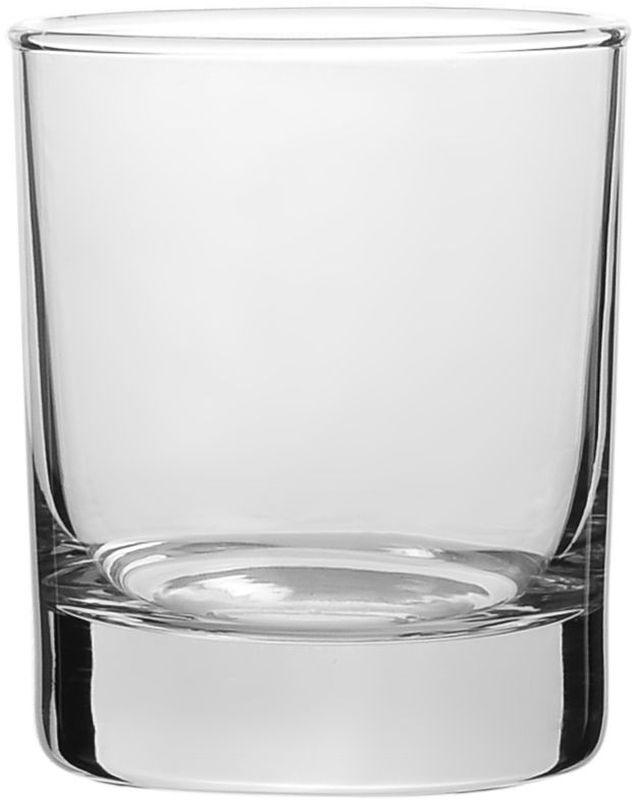 """Набор стаканов Pasabahce """"Side"""", 225 мл, 6 шт"""