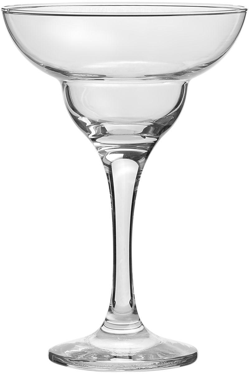 Фото - Набор бокалов Pasabahce Bistro, 280 мл, 6 шт набор бокалов для мартини pasabahce bistro 170 мл
