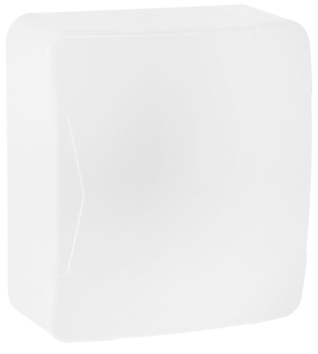 Антэкс 3G/4G Универсал антенна усиления интернет-сигнала с переходником TS9 other el4534 ts9 25dbi 4g 2