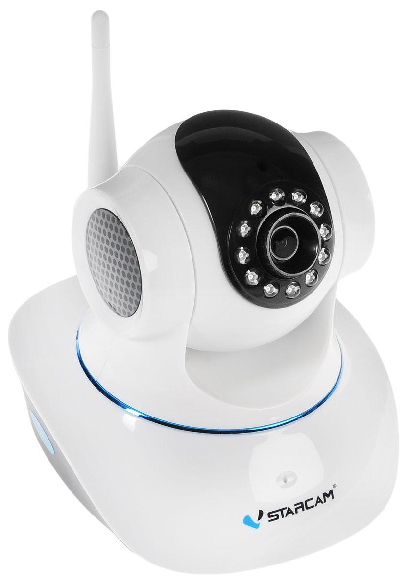 Vstarcam С7835WIP IP камера видеонаблюдения камера vstarcam c8838wip беcпроводная ip камера 1920x1080 355° duplexaudio p2p 3 6mm 0 8lx microsd