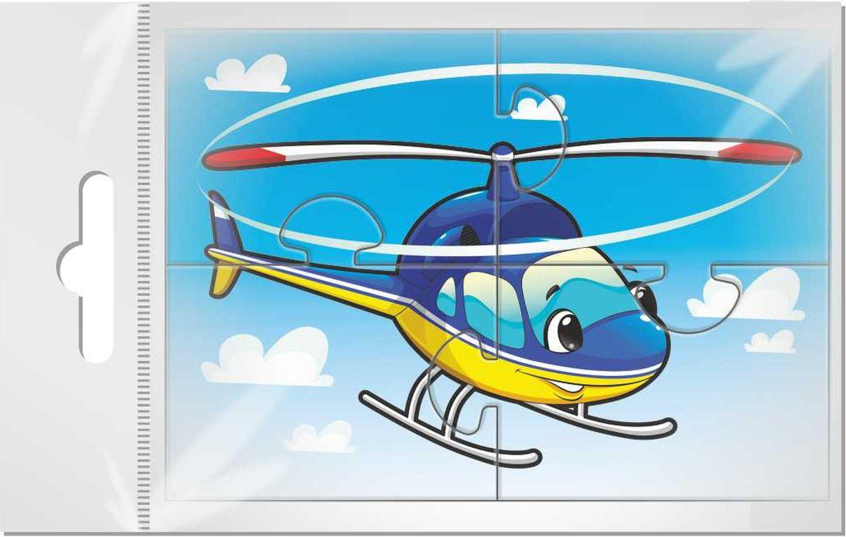 Картинки с вертолетами для детей, картинки