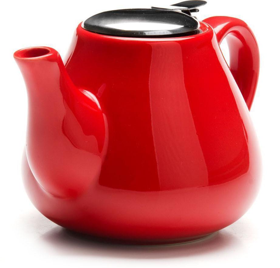купить Заварочный чайник
