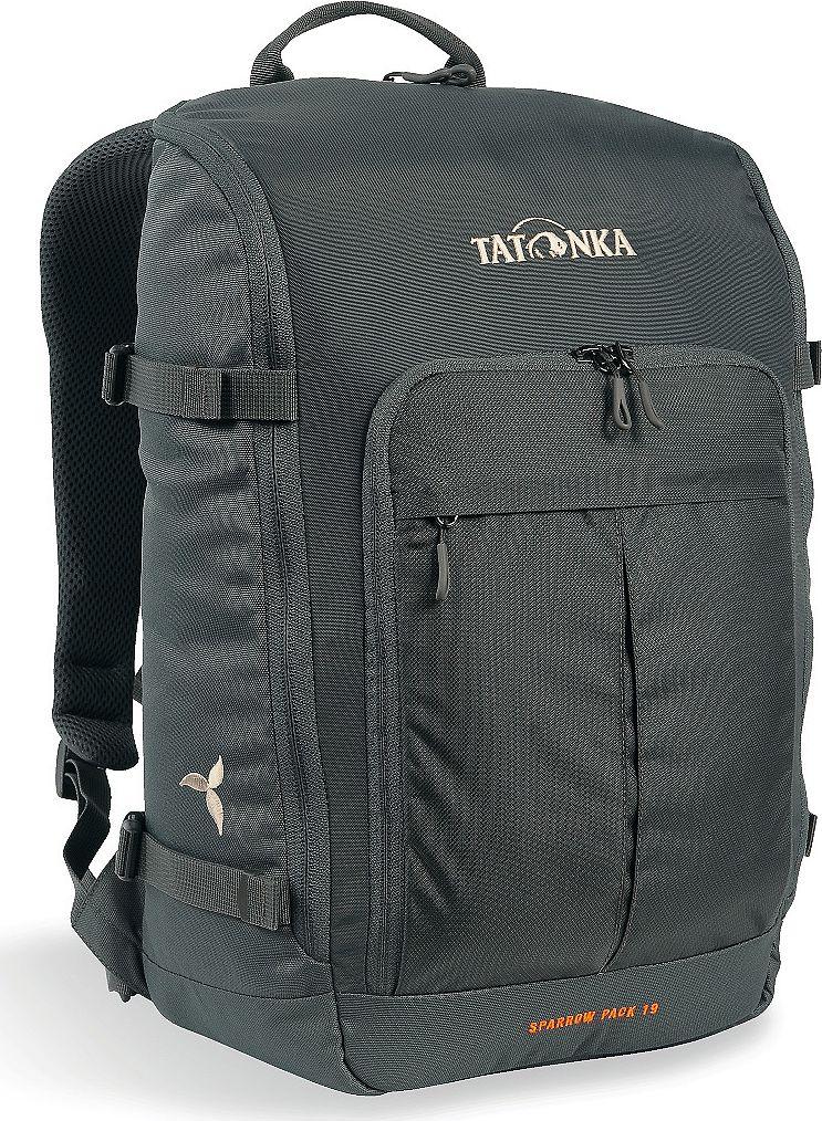 купить Рюкзак женский Tatonka
