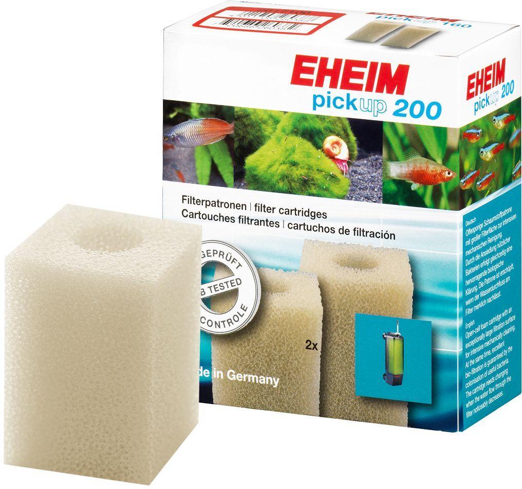 Картридж для фильтра Eheim