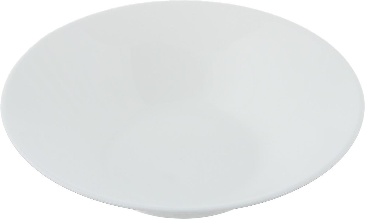 Салатник Luminarc Alizee, диаметр 18 см салатник luminarc космос 12см 0 6л стекло