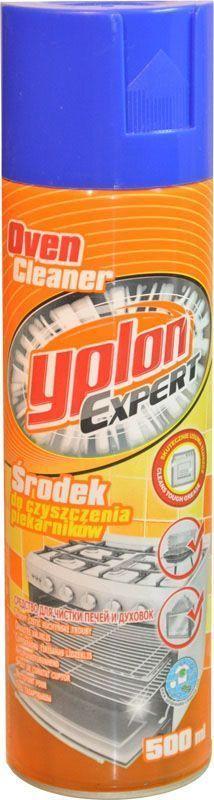 Средство для чистки духовок Yplon, аэрозоль, 500 мл цена и фото
