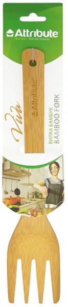 Вилка столовая Attribute Viva Bamboo