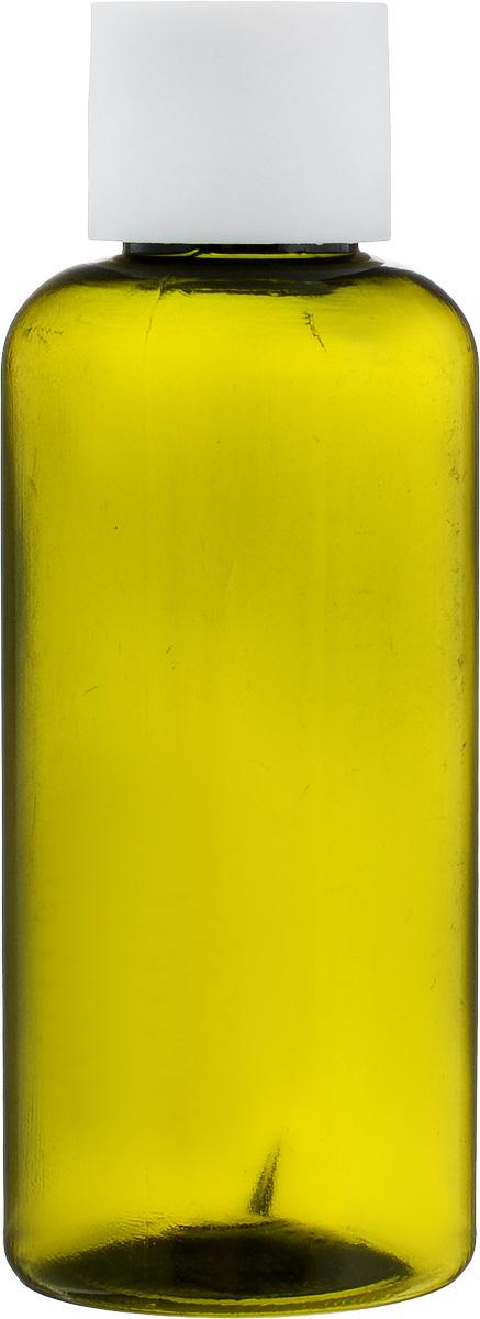 """Флакон Выдумщики """"Италия-50"""", цвет: оливковый, 50 мл"""