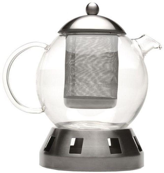 все цены на Чайник заварочный BergHOFF