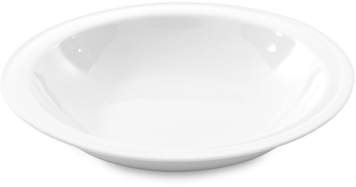 Набор суповых тарелок BergHOFF