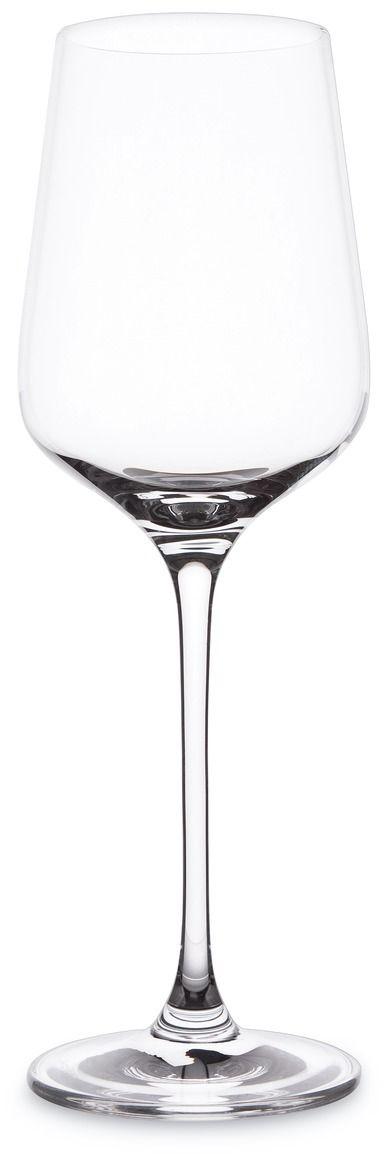 все цены на Набор бокалов для белого вина BergHOFF