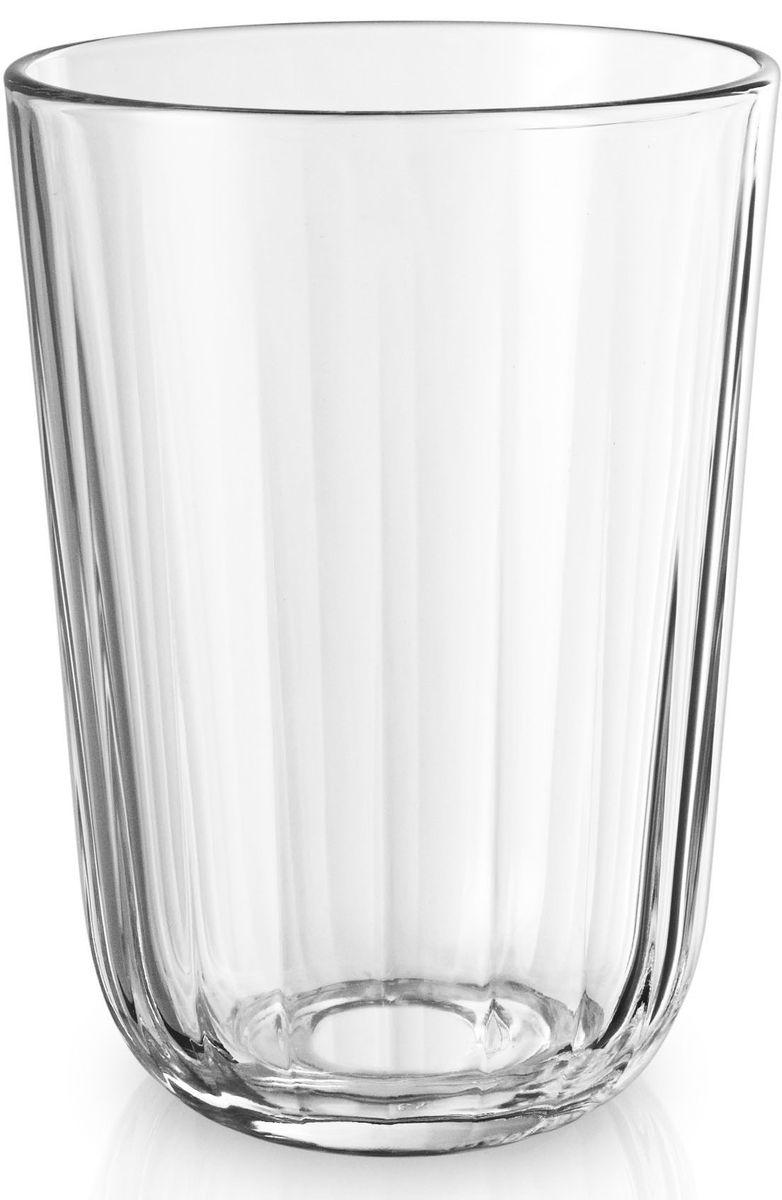 Набор стаканов Eva Solo, 340 мл, 4 шт
