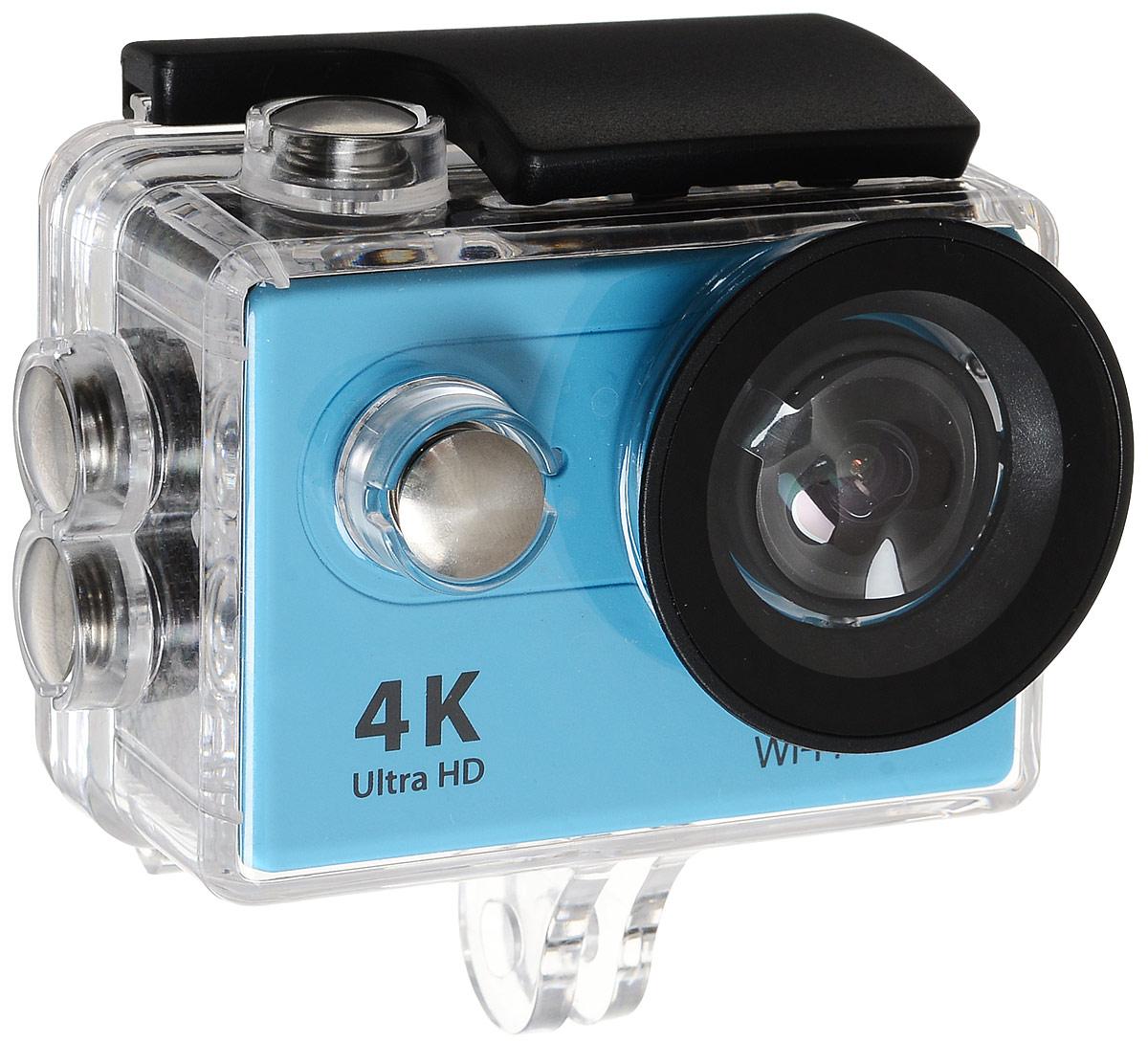 лучшая цена Экшн-камера Eken H9R
