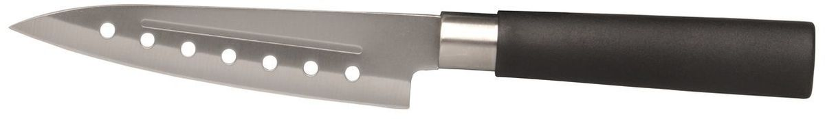 "Нож сантоку BergHOFF ""Cook&Co"", длина лезвия 12,5 см"