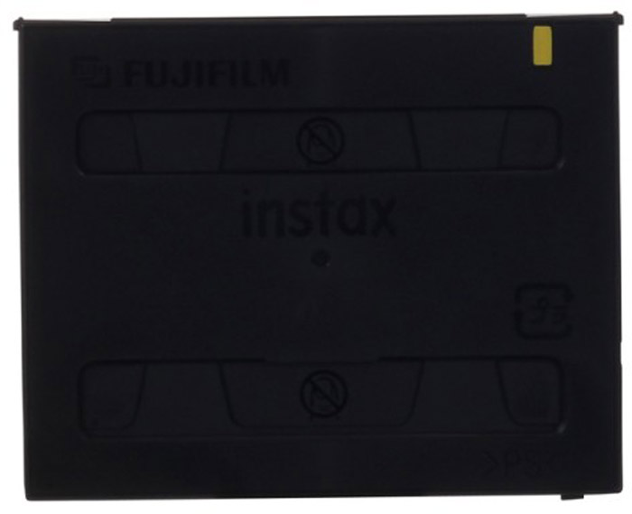 Fujifilm Colorfilm Instax Wide (10/PK) картридж Fujifilm